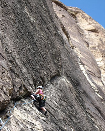 jbaker-climbing-red-rocks-big-wall