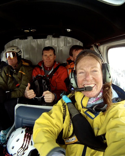 jbaker-heliski-guiding