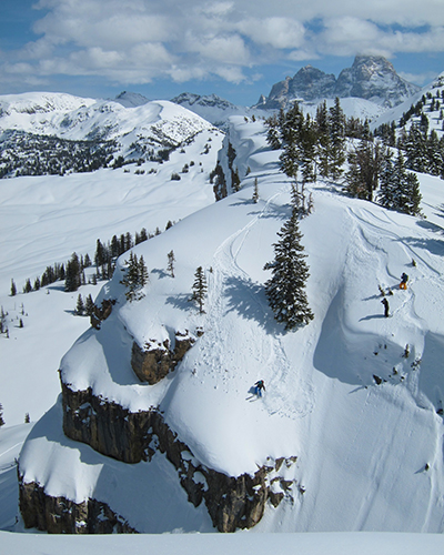 jbaker-west-side-tetons-skiing-overview