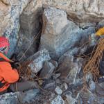 Grand Teton- One Day Private Climb