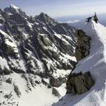 Live To Ski Camp