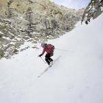 Ski & Snowboard Camps