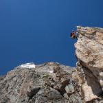 Difficult Day Climbs