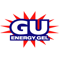 GU Gel EDIT