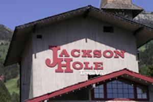 Jackson-Hole-Lodging