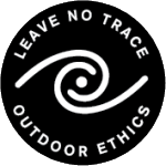 Leave_No_Trace__71892