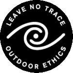 Leave_No_Trace__71892