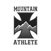 Mountain Athlete, Jackson Wyoming