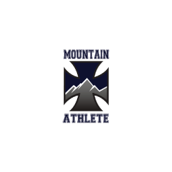 Mountain Athlete