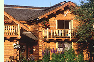 Wildflower-Inn-Bed-Breakfast