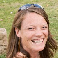 Marisol Sullivan