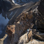 The Grand Teton – For Experienced Climbers